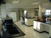 lab-3